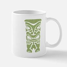 Angry Tiki! Mug