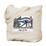 Egypt tote bag Canvas Totes
