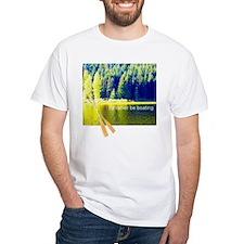 BOATING Shirt