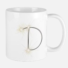 D Spark Mug