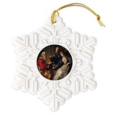 Feliz Navidad Yall Thermos Can Cooler