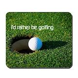 Golf Home Accessories