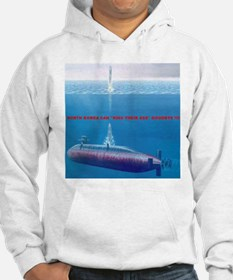 Unique Snakes on a plane Hoodie
