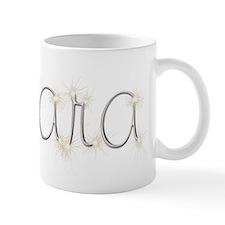 Ciara Spark Mug