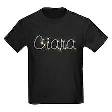 Ciara Spark T