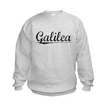 Galilea, Aged, Jumpers