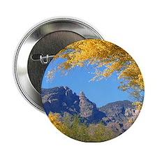 """Arizona Spring 2.25"""" Button"""
