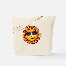 Sunshine... Tote Bag