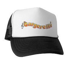 Gargerelli Hat