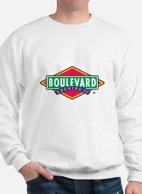 Cute Brewing Sweatshirt
