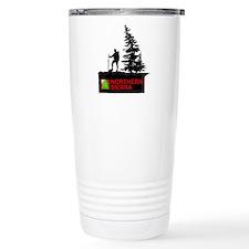 SOTA Northern Sierra Travel Mug