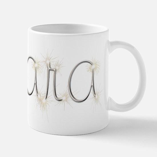 Cara Spark Mug