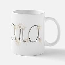 Cara Spark Small Small Mug