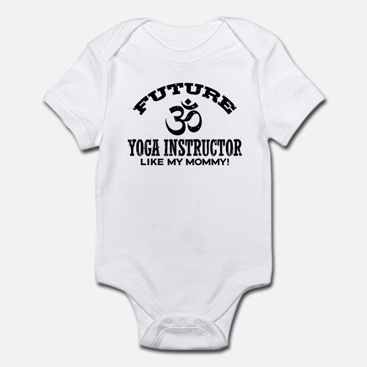 Baby Gifts Yoga : Gifts for baby yoga unique gift ideas cafepress
