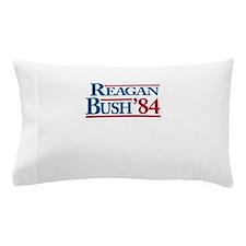 ReaganBush84 Pillow Case