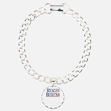 ReaganBush84 Bracelet