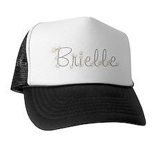 Brielle Spark Trucker Hat