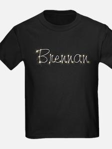 Brennan Spark T
