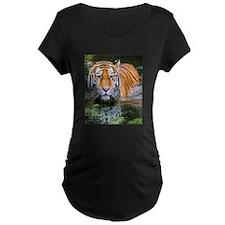 Shameless Extra Large Flirt Long Sleeve T-Shirt