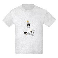 Angel Pageant T-Shirt