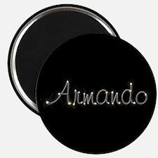 Armando Spark Magnet