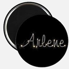 Arlene Spark Magnet