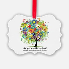2-FAMILY TREE ONE MORE.png Ornament