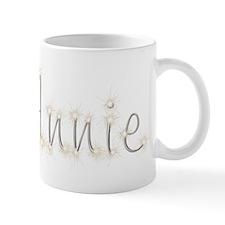 Annie Spark Mug