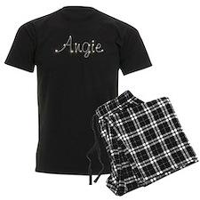 Angie Spark Pajamas
