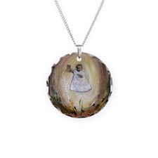 The Good Egg Necklace