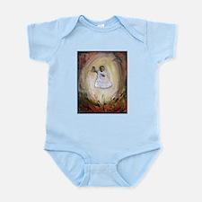 The Good Egg Infant Bodysuit