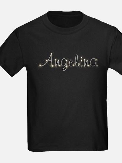 Angelina Spark T
