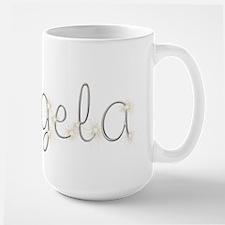 Angela Spark Mug