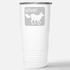 Cool Hiller family Travel Mug