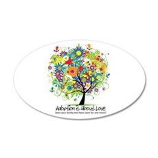 2-FAMILY TREE ONE MORE.png Wall Decal