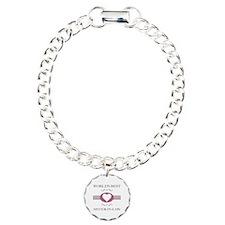 Sister-In-Law w/ Heart Bracelet