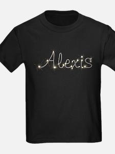 Alexis Spark T