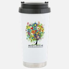 2-FAMILY TREE ONE MORE.png Stainless Steel Travel