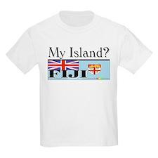 MIF Kids T-Shirt