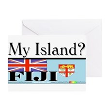 MIF Greeting Cards (Pk of 10)