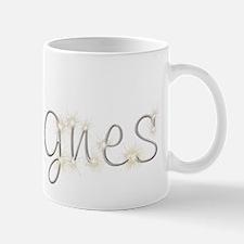 Agnes Spark Mug