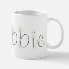 Abbie Spark Small Small Mug
