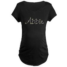 Abbie Spark T-Shirt