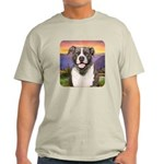 Pit Bull Meadow Light T-Shirt