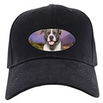 Pit Bull Meadow Black Cap
