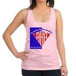 NEW AKA Racerback Tank Top