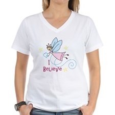 I Believe Shirt
