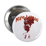 Marie Laveau Button