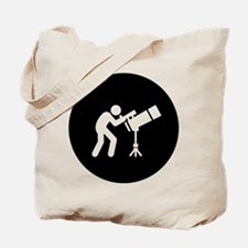 Astronomy Tote Bag