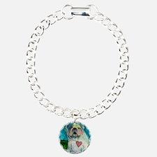 LoveABull Bracelet